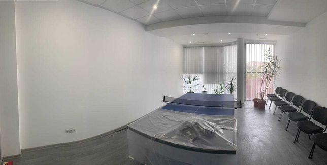 """Оренда офісного приміщення 34 м.кв. на Грушевського. ТЦ """"Палладіум"""""""