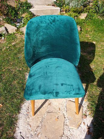 Krzesło fotel patyczak
