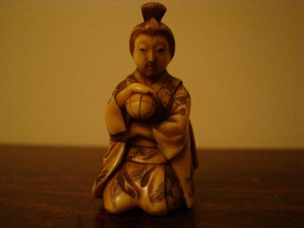 Buda muito antigo