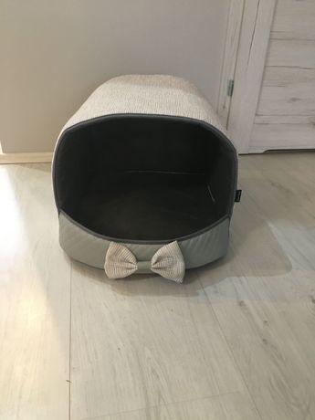 Spanie dla psa legowisko domek buda pies kot kota xxl