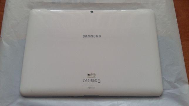 """планшет ,,Samsung GALAXY TAB 2,, 16 Gb wi-fi 10"""""""