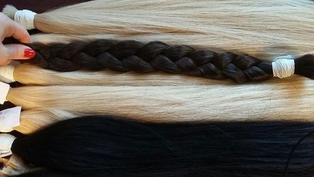 Продажа волос и наращивание