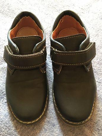 Туфли,ботинки,кроссовки