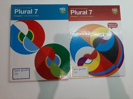 Plural 7