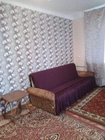 Продам 1-к квартиру Текстильщик 7 900 у.е Документы готовы!