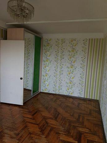 1-о комнатная квартира в Космическом м-не