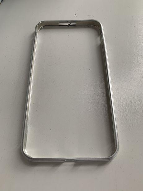 Защита(бампер) для iphone xr/ iphone 11