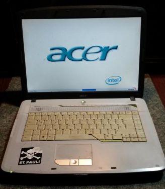 Ноутбук Acer Aspire 5310