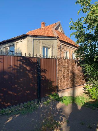 Продам дом по улице Брянская