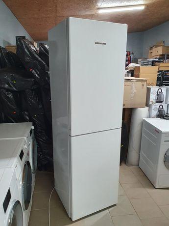 Холодильник Liebherr Супер.сост NoFrost  PowerCooling
