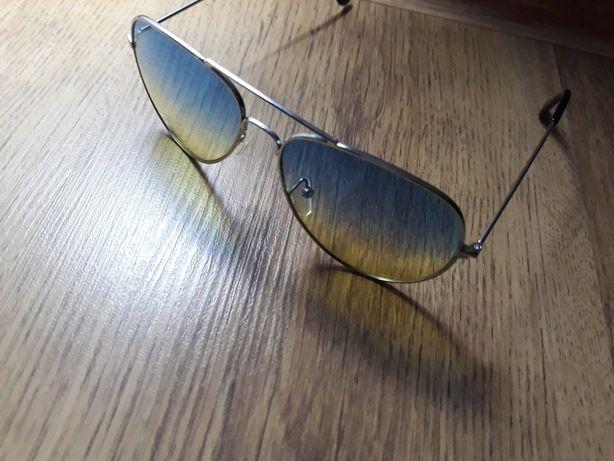 Okulary przeciwsłoneczne wysyłka