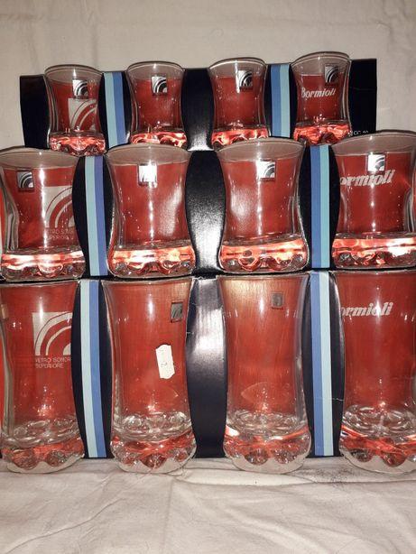 Продам Итальянское стекло