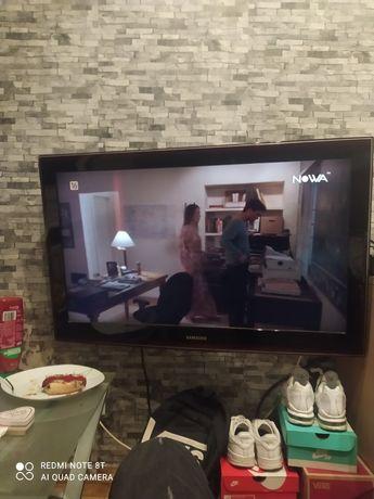 Sorzedam telewizor Samsung 42cale