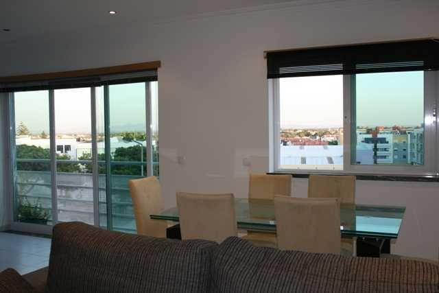 Apartamento T1 - Charneca da Caparica para Alugar