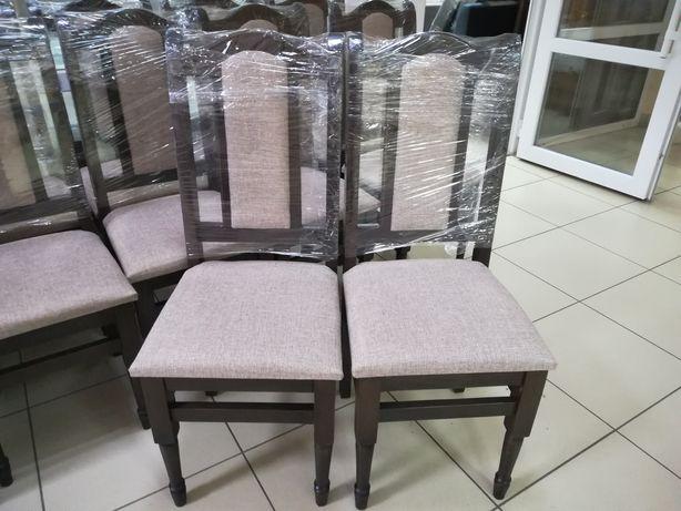 Крісла, стільці Акція до Нового року