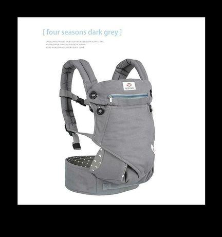 Продам эрго рюкзак