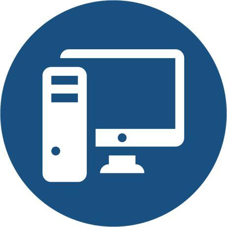 Pogotowie Informatyczne Serwis Komputerowy Doświadczenie Rzetelność