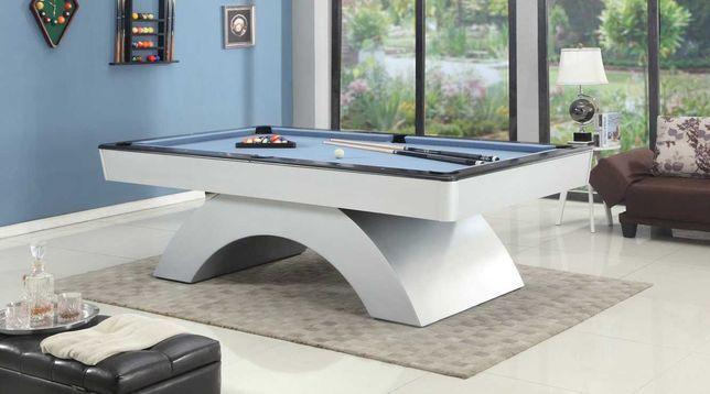 Bilhar Snooker Roma - Bilhares Capital - Fabricantes