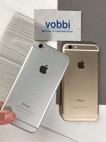 iPhone 6 6s 16 32 64 128 айфон купить гарантия ребенку подарок