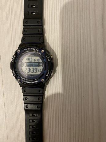 Relógio CASIO - W-S210H-1AVEF