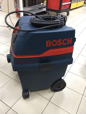 Aspirador universal Bosch GAS 25 L SFC Professional
