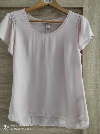 Damska bluzeczka H&M