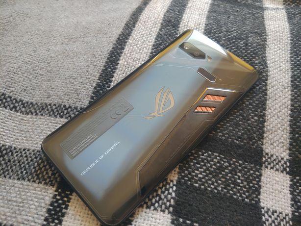 Asus Rog Phone 8/128 Нет имей