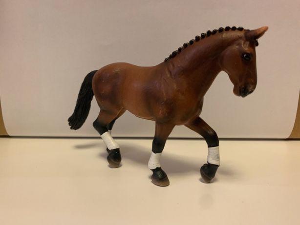 Koń schleich figurka