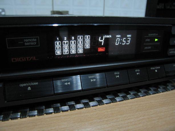 Technics SLP320 SOALP1200