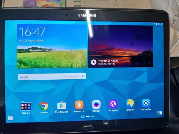 Samsung Tab S 10,5