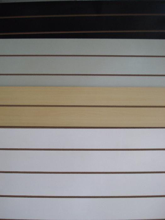 Painéis para lojas com 1,20X1,20 cm (NOVOS) Parque das Nações - imagem 1