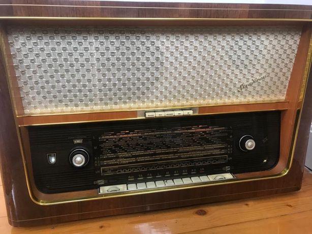 Radio Stradivari 2
