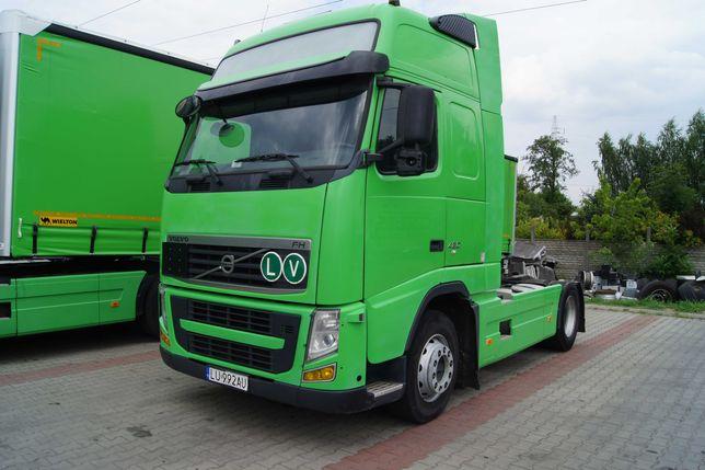 Volvo FH Rok produkcji 2010