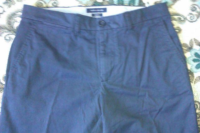 Продам новые брюки Tommy Hilfiger