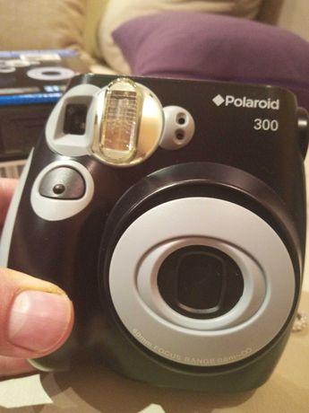Walentynki Samowywołujący zdjęcia aparat fotograficzny Polaroid