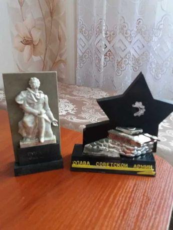 Таблички времен СССР  за 4шт.цена 100 грн
