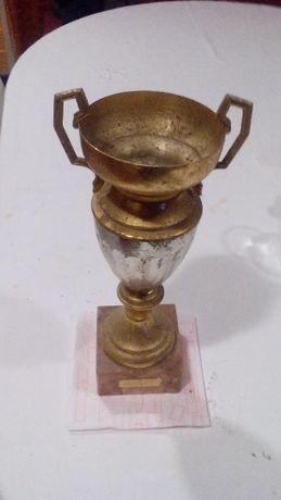 """Troféu """"Taça"""""""