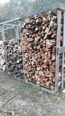 Drzewo drewno do wędzenia kominkowe , opałowe Pabianice Łódź Ksawerów