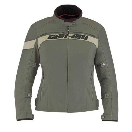 Женская мотокуртка Can-Am Spyder Hanna размер M