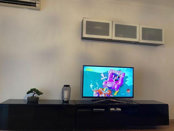 Móvel de tv Ikea