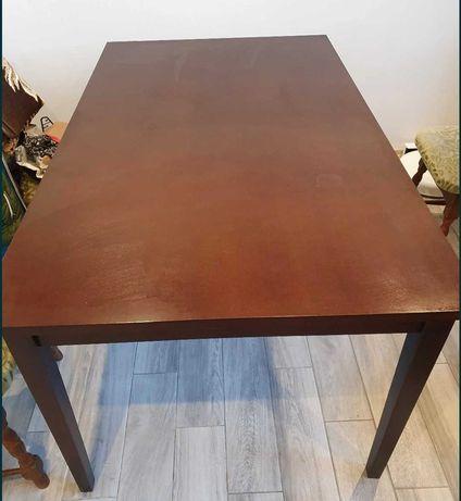 Sprzedam Stół drewniany!