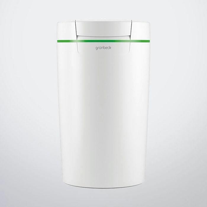 Умягчитель воды Grünbeck softliQ MC32. Запоріжжя - зображення 1