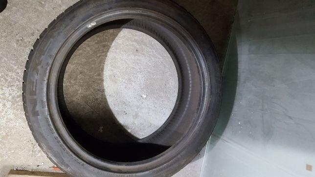 Opona Nexen 275/40 R20