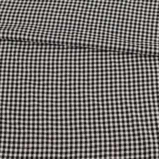 Ткань отрез ткани для шитья трикотажная.