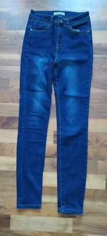 Дуже класні джинси .