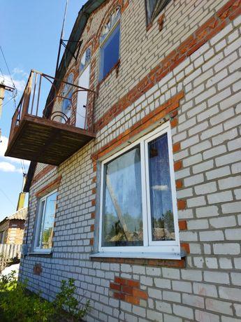 24000 $ Добротный дом Тимченки