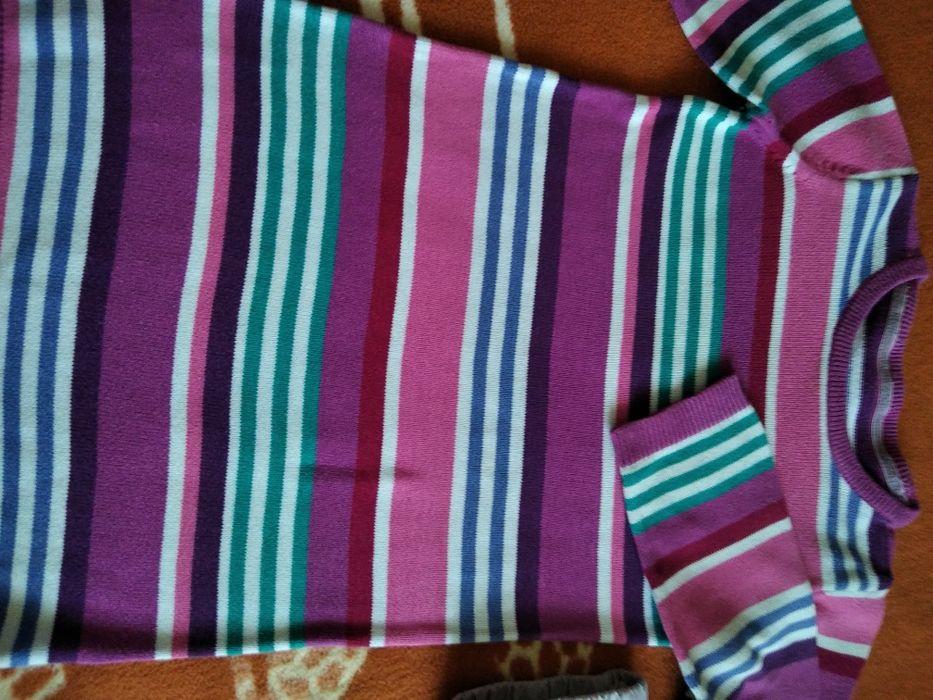 Продам пакет одежды  18-24м р.90 Днепр - изображение 1