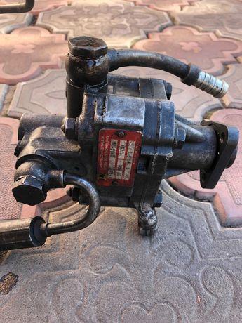Насос гідропідсилювача Bmw E36 1990-1998р