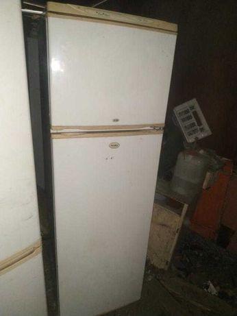 Холодильник Норд  Vita Nova 180cm