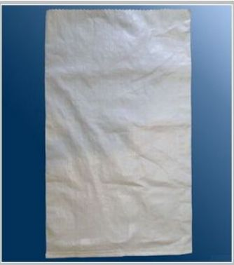 мешок полипропиленовый с под соли б/у-25 кг